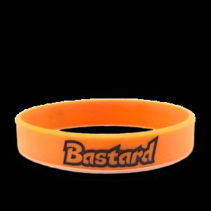 Náramek Bastard