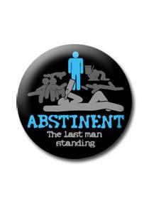 Placka Abstinent