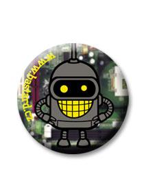 Placka Robot