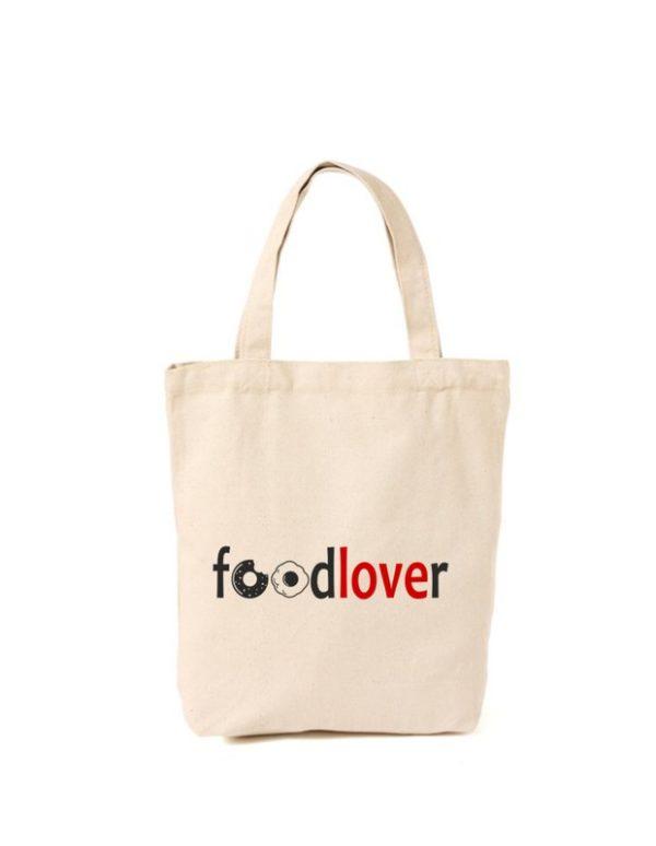 Taška Foodlover