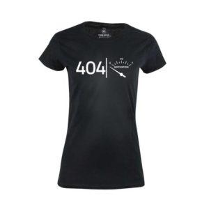 Tričko dámské 404