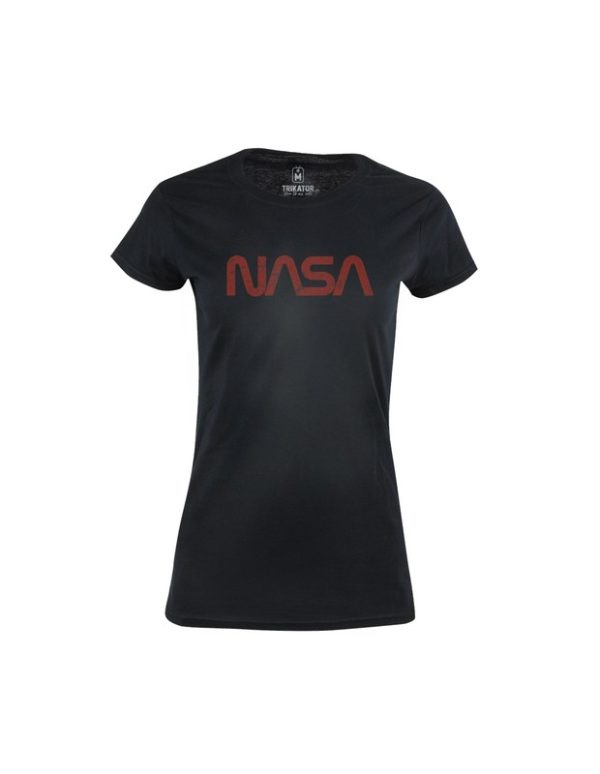 Tričko dámské Bloody NASA