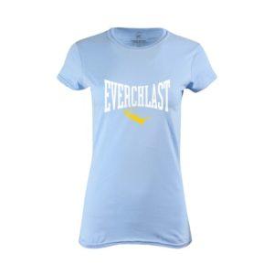 Tričko dámské Everchlast