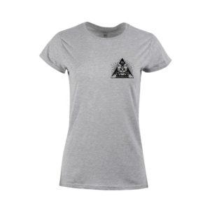 Tričko dámské Illumicati
