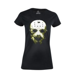 Tričko dámské Jason