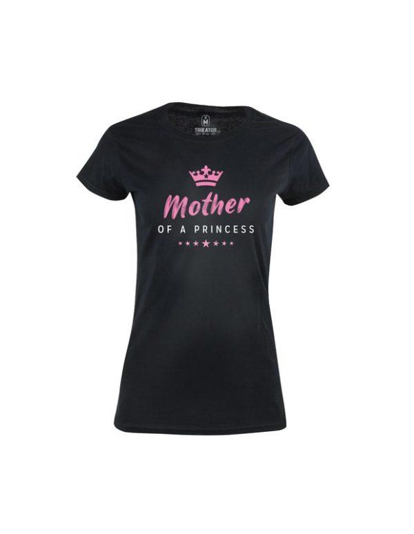 Tričko dámské Mother