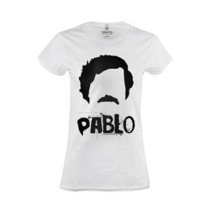 Tričko dámské Pablo