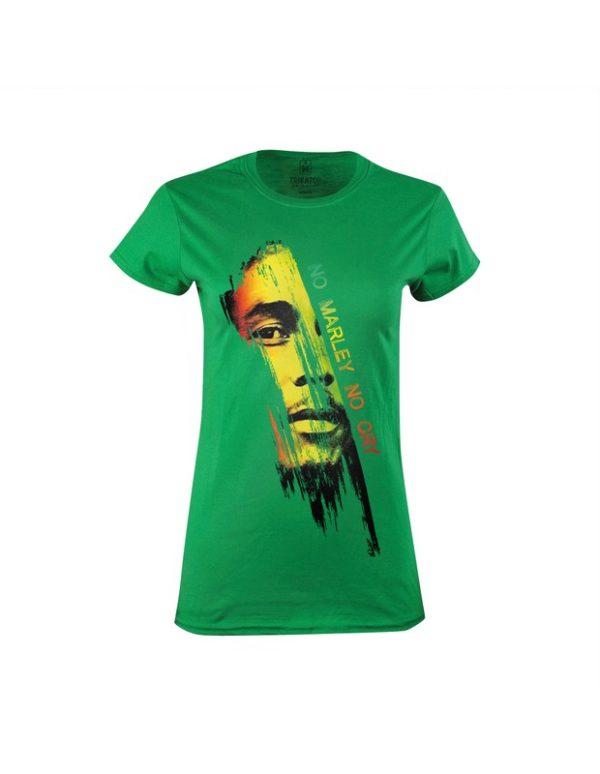 Tričko dámské Rasta Bob