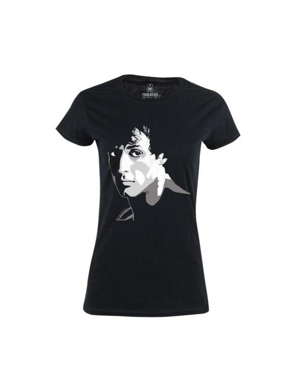 Tričko dámské Rocky