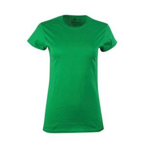 Tričko dámské Weed