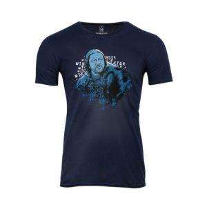 Tričko dámské Winter Lord