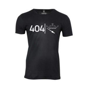 Tričko pánské 404