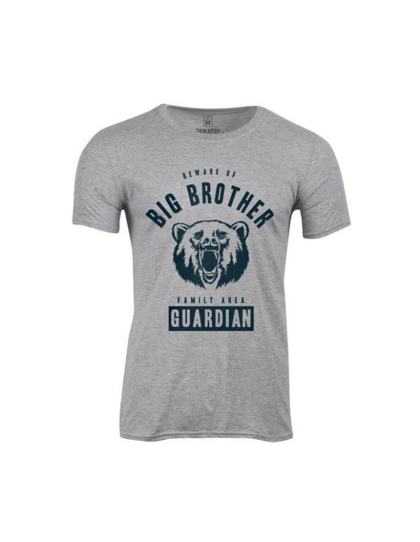 Tričko pánské Big Brother