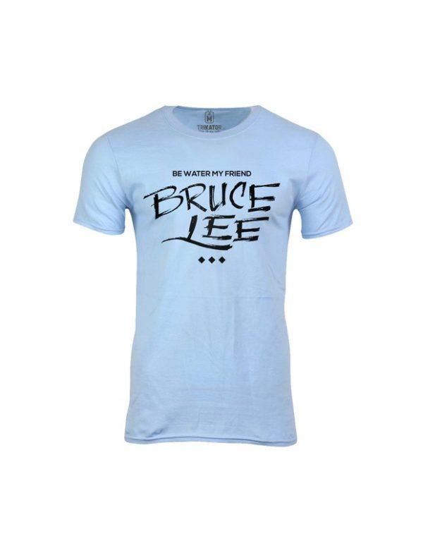 Tričko pánské Bruce Lee