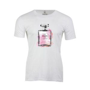 Tričko pánské Chanel