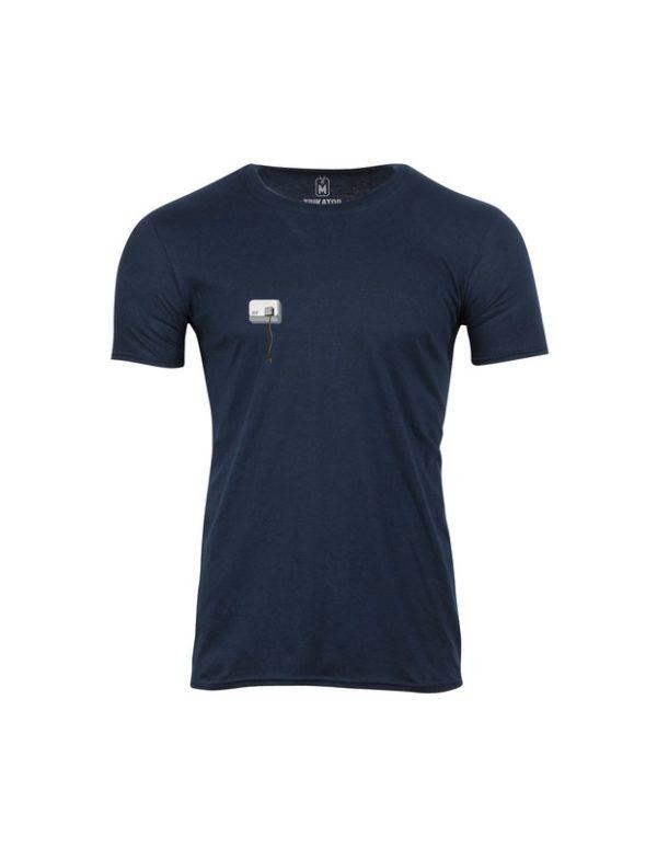 Tričko pánské ESC