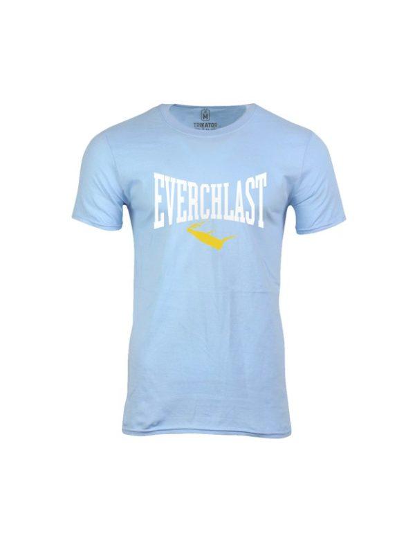 Tričko pánské Everchlast