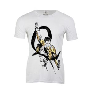 Tričko pánské Freddie
