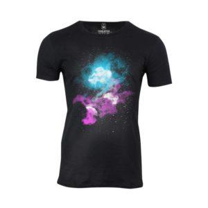 Tričko pánské Hvězdná obloha