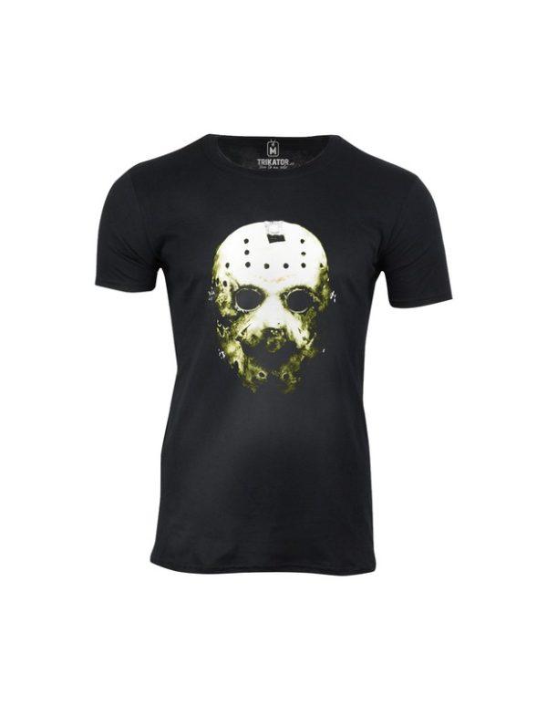 Tričko pánské Jason