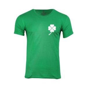 Tričko pánské Lucky Hearth