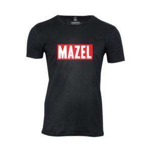 Tričko pánské Mazel