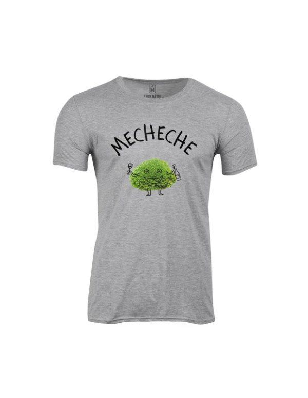 Tričko pánské Mecheche