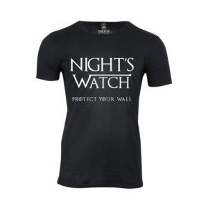 Tričko pánské Nights Watch
