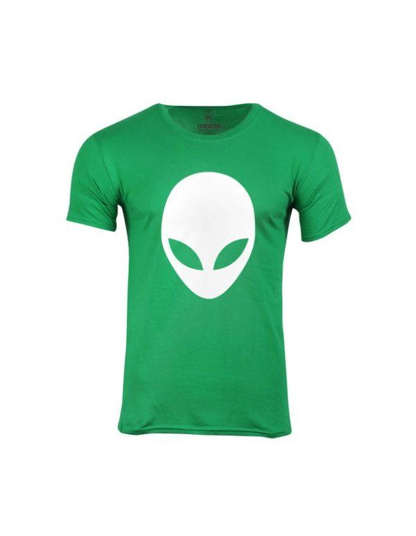 Tričko pánské Outer Space