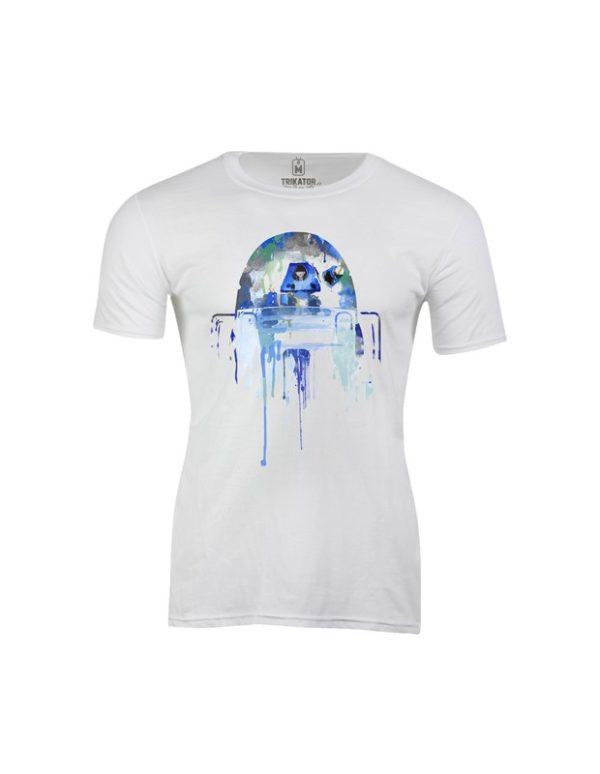 Tričko pánské R2D2