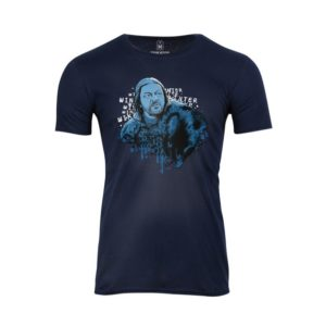 Tričko pánské Winter Lord