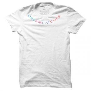 Dámské GS tričko Dream Catcher