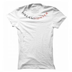Dámské GS tričko Dream Hunter