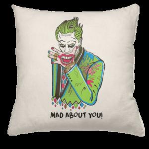 Joker polštář
